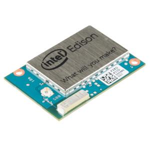 Intel-Edison-2